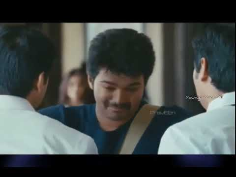 Download】Vijay motivational whatsapp status Tamil Thalapathi Vijay