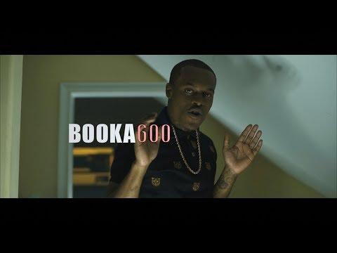 Booka600  Pesos   Directed  Rio Productions