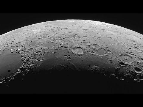 Η σελήνη που ανατέλλει - (Eξαιρετικά σπάνιο) | ELLO.gr