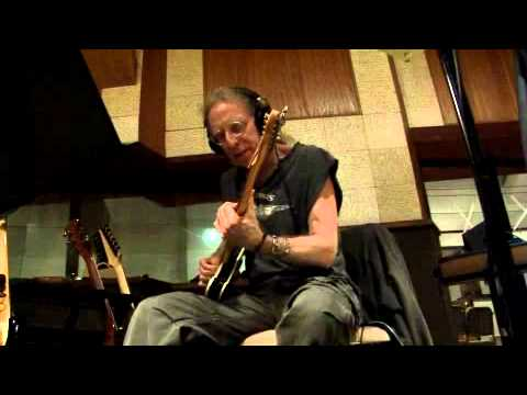 Pat Monahan - Maybe Baby