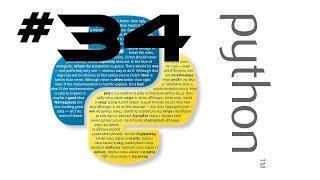 Язык Python | #34 Вычисление с десятичными дробями | Михаил Тарасов