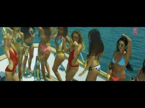 Badshah  LOVER BOY Video Song   Shrey Singhal   New Song 2016   T Series