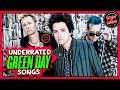 Green Day 連続再生 youtube