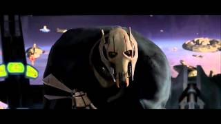 Revenge Of The Sith Anti-Cheese Edit