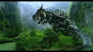 Video Transformers 4 wiek zagłady wszystkie sceny z Dinobotami download MP3, 3GP, MP4, WEBM, AVI, FLV April 2018