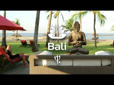 Discover Club Med Bali in Indonesia