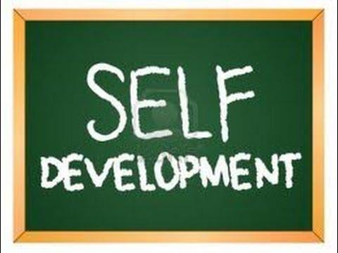 self developmen Define self-development self-development synonyms, self-development pronunciation, self-development translation, english dictionary definition of self-development n.