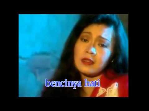 Lagu Jadul / Diana Nasution - Benci Tapi Rindu