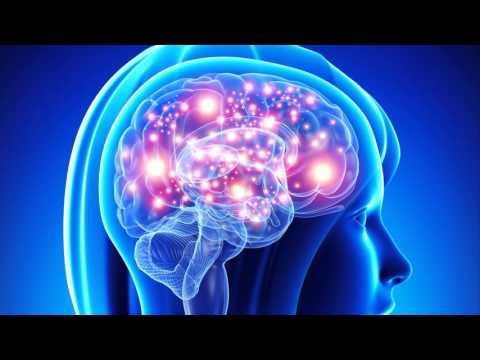 3 UUR Muziek Studeren Alpha-Golven: Ontspannende Muziek Studeren, Hersenen Macht, Focus Concentratie