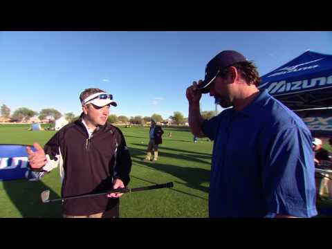 Todd Helton Player Video Approved Final