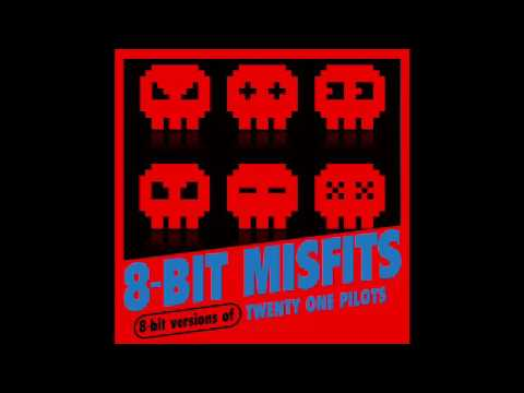 Heathens - 8-Bit Verisons of Twenty One Pilots by 8-Bit Misfits