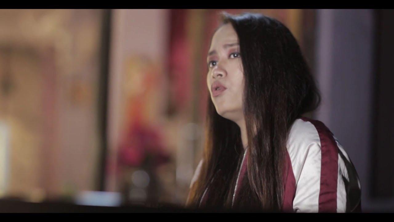 BZI CHHANGTE - IHMAW BAWIHTE (OFFICIAL MUSIC VIDEO)