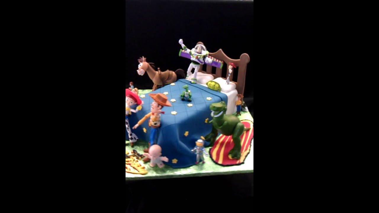 Brooklyn Baby Shower Cakes New York Birthday