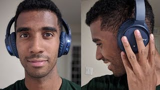 BEST WIRELESS HEADPHONES IN 20…