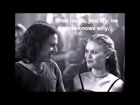 Jessica Riddle- Even Angels Fall Lyrics