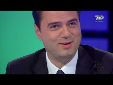 Top Story: Shqiperia Vendos, 22 Qershor 2017, Pjesa 1 - Top Channel Albania - Political Talk Show