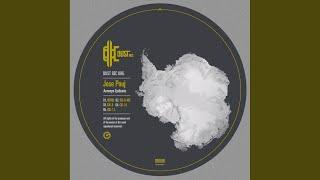 ICD-11 (Original Mix)