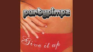 Give It Up (Progressive Mix)
