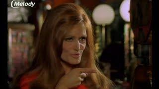"Dalida ""Zoum Zoum Zom"" (1969) HQ Audio!"