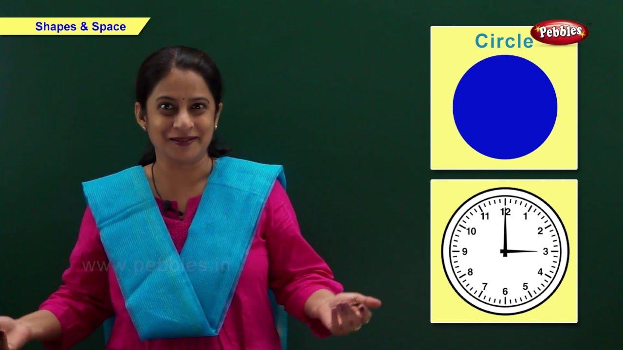 medium resolution of CBSE Class 1 Maths   CBSE Maths Chapter 1 - Shapes \u0026 Space   NCERT   CBSE  Syllabus   Maths - Grade 1 - YouTube