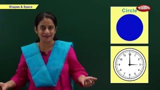 important questions for class 10 maths real numbers