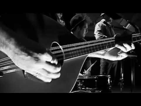 Selfish Murphy - Hey Brother (Official Irish Version)