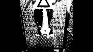 The Dream ft. Fabolous - Slow It Down (Official HQ) *DIRTY* 2013