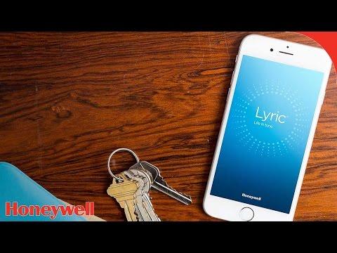 Najlepšie zadarmo dátumové údaje lokalít iPhone Čakanie a datovania na stiahnutie zadarmo