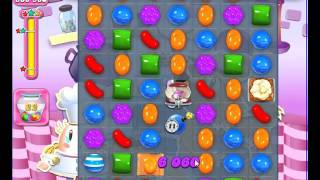 Candy Crush Saga Level 1311 CE