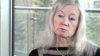 Dame Kay Davies - Genetics - Oxford University Research
