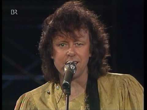 Donovan -  Catch the Wind -  Live 1992