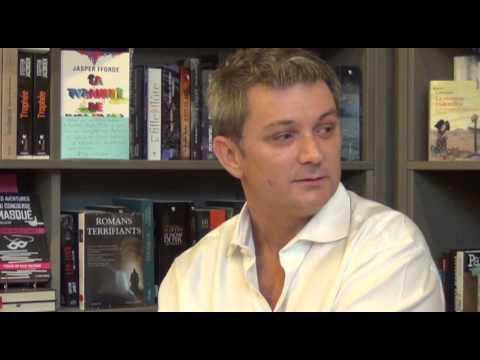 Vidéo de Marc Villemain