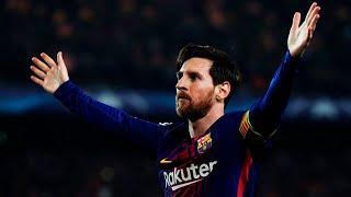 Barcelona vs Chelsea | UCL Promo HD ► 14/03/2018