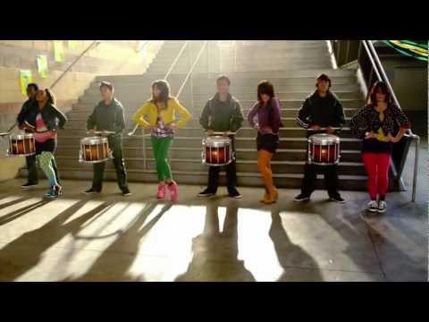 Zendaya - Clip officiel Dig Down Deeper - Disney Channel