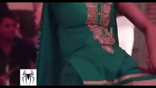 Salwar suit me sapna ka sexy dance