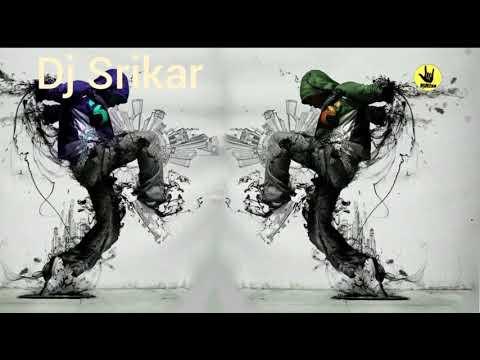 Indian Trance Best Dj Music (Teenmar Style mix) mix By Dj Srikar