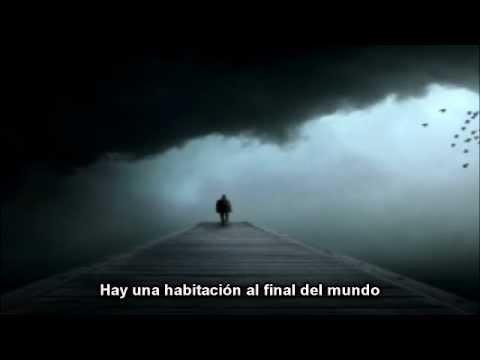 Room at the end of the world - Bon Jovi - Subtitulado Subtítulos español