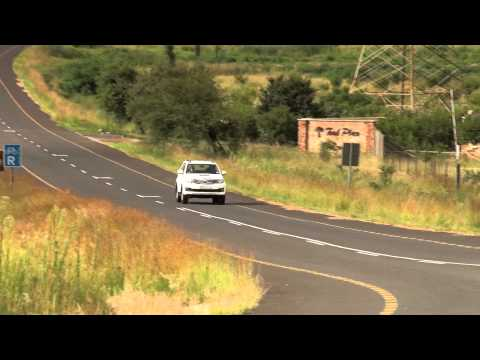 RPM TV Episode 187 Toyota Fortuner 2.5 Diesel