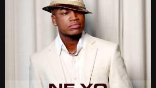 Shut Me Down - Ne-Yo mp3