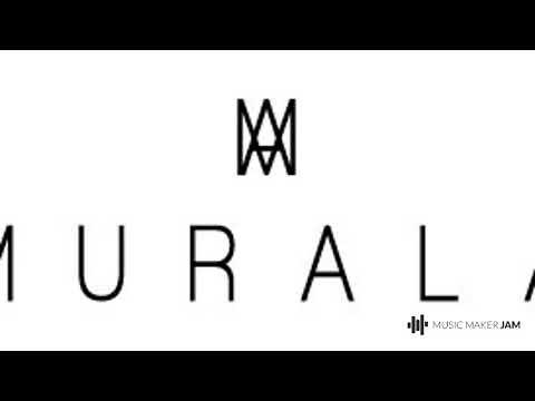 my 1st composed music, by murala suraj thumbnail