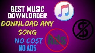 Songily music app | best app to download music 2018 | raju youtube