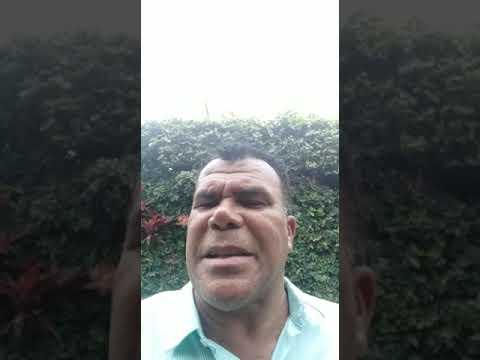 RECADO DE DJALMA FERREIRA
