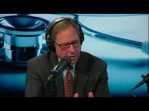 Brachial Plexus and Carpal Tunnel Syndrome: Mayo Clinic Radio