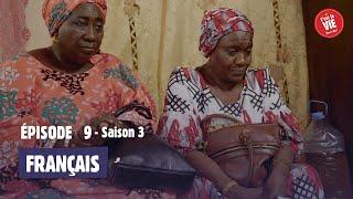 C'est la vie ! - Saison 3 - Episode 9