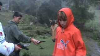 Edwar Maya VIDEO OFICIAL. (Versión Boca de Monte)