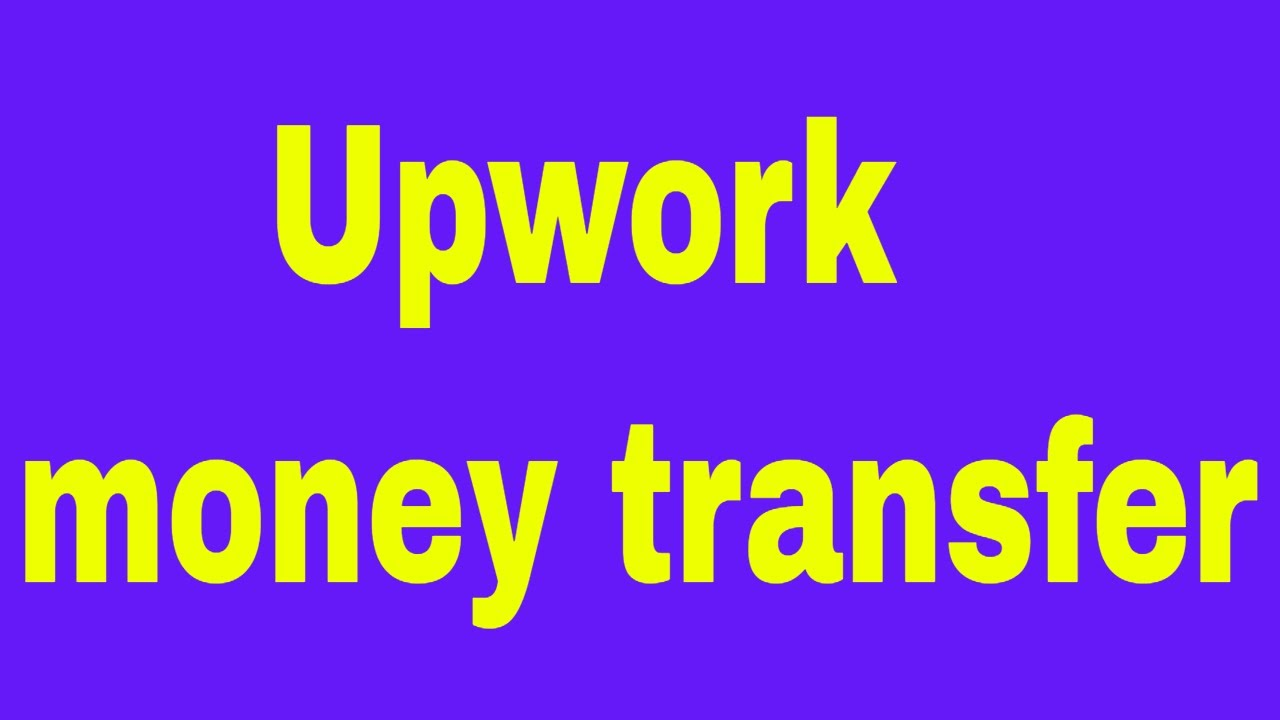 Odesk Money Transfer Contact 01764608434