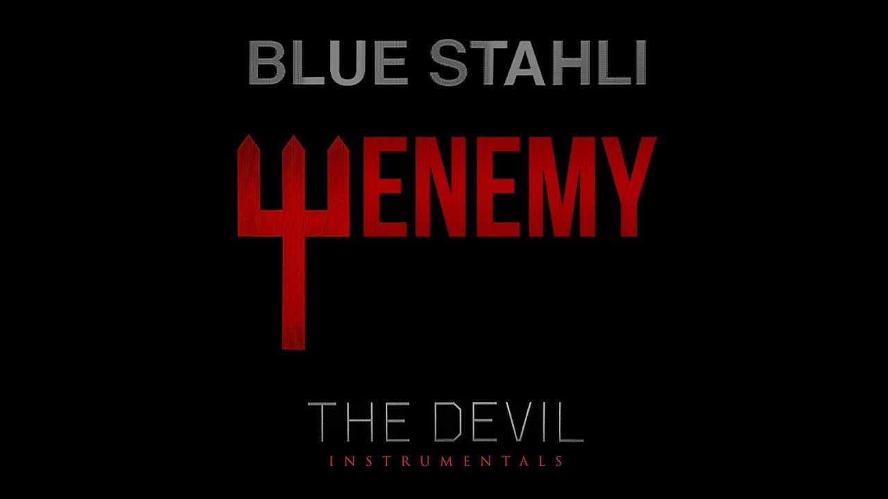 blue-stahli-enemy-instrumental-bluestahli