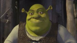 TRY NOT TO TAKE YOUR HEADPHONES OFF HARDEST CHALLENGE!!! (Smash mouth - All star, Shrek)