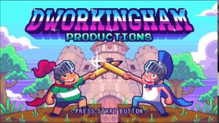 dworkingham-productionsnickelodeon-productions-2016