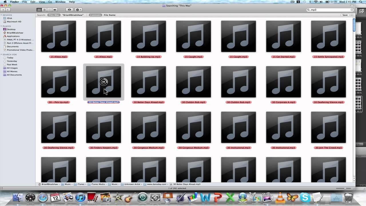 video cv resume background music options better days - Background Music For Video Resume